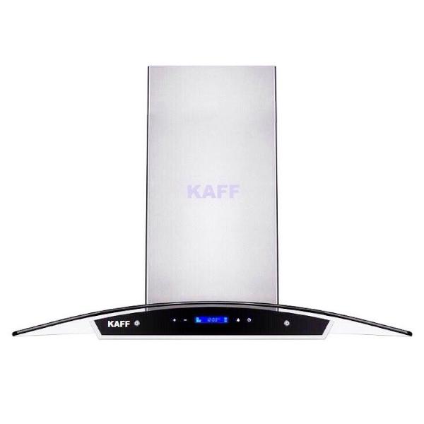 KF GB027