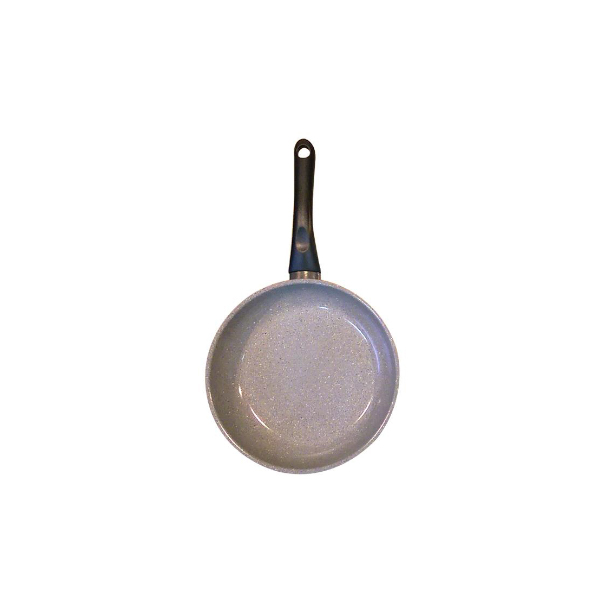 chao chong dinh fivestar ceramic kitchinox han quoc 24cm